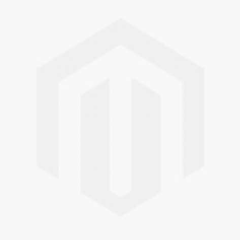Rama de etansare VELUX EDW 0000 - Marime 78x98