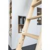 Scara de lemn modulara FAKRO LWT zoom